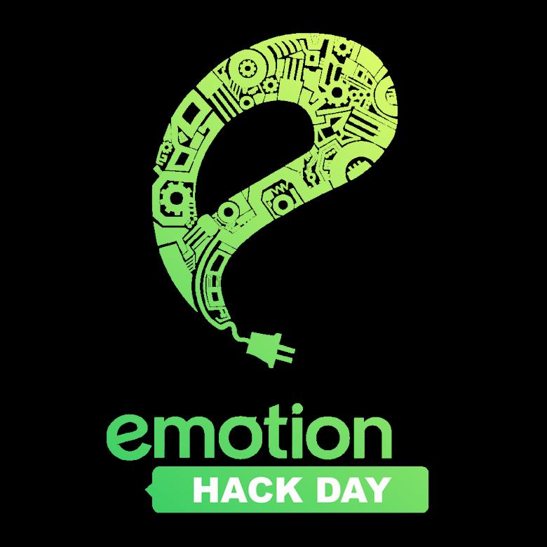 Emotion Hack Day