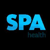 HealthSPA